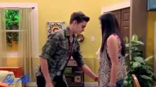 Emma y Daniel Everything About You