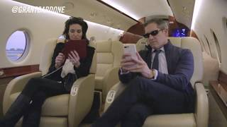How Grant Cardone Manages Time