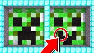 UNTERSCHIED ERKENNEN (HARD MODUS)?! - Minecraft [Deutsch/HD]