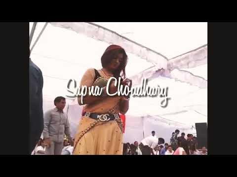 Xxx Mp4 Sapna Chodhary Live Stage Stage Hot Dance 3gp Sex