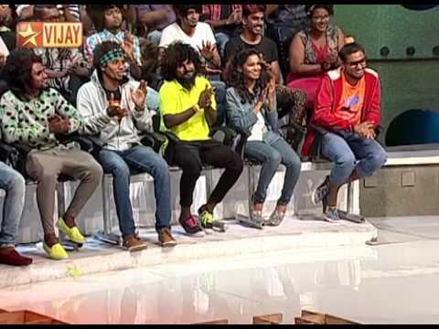 Xxx Mp4 Neeya Naana நீயா நானா 02 28 16 3gp Sex