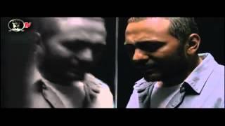 videoplayback3 اغنية لتامر حسني ابدا بنفسك