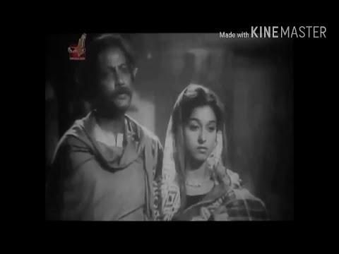 Xxx Mp4 Old Bangla Movie মধু মিলন 3gp Sex