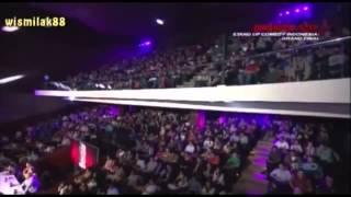 Stand Up Comedy Indonesia   Season 3 Grand Final