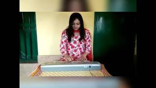 Tomake Chai  bengali film Title Track...