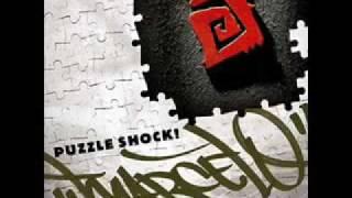 Marcelo-Sve Ok (De facto,Puzzle Shock)