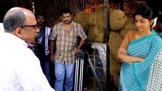 Ithinumapuram Movie on Loacation | Riyaz Khan, Meera Jasmine Hot | Latest Malayalam Movies