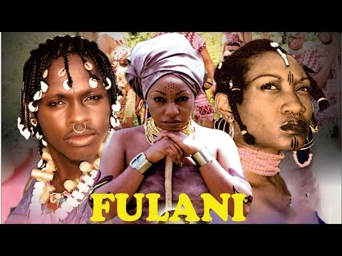 Xxx Mp4 Fulani Latest Nigerian Nollywood Movie 3gp Sex