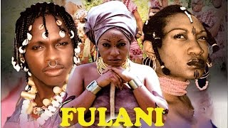 Fulani  - Latest Nigerian Nollywood Movie