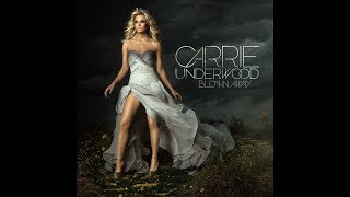 Before He Cheats (Official Audio) - Carrie Underwood