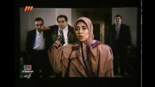 P5 Key of Wedding کلید ازدواج Iran Film Movie Cinema Art