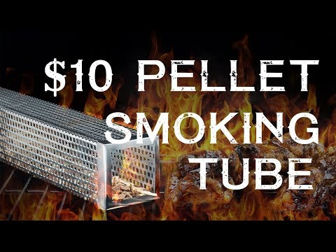 Xxx Mp4 Does It Suck 10 Pellet Smoking Tube Review 3gp Sex