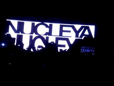 Xxx Mp4 Nucleya 2017 Live Performance 3gp Sex