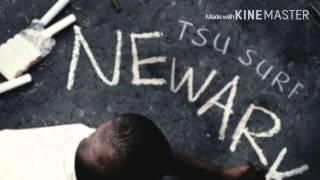 Tsu Surf ft Joe Budden - Conversations (Full Song)