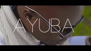 AYUBA - JEKARIRA