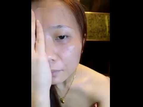 Xxx Mp4 DELHI UNIVERSITY SEX VDIO जब लड़कियां घर पर अकेली होती हैं तो यह इस तरह की हरकतें करती है 3gp Sex