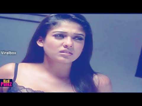 Xxx Mp4 Nayanthara Boobbs Show Actress Hott Unseen 3gp Sex
