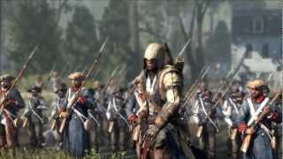 Assassin's Creed 3 - Radioactive