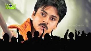 Power Star Fan | Pawan Kalyan Birthday Special | Telugu Short Film | Avinash K | Wow One TV