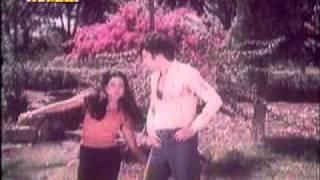 rutt hai jawani di,punjabi film mutiyar-1979-Minoo Purshottam