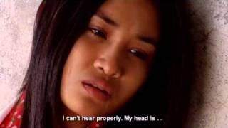VANISHED Pt 7 sexy Khmer movie (English subtitles)