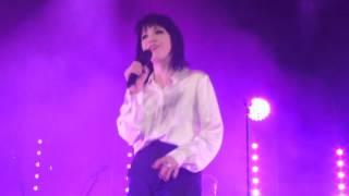 Carly Rae Jepsen - Boy Problems (HD) - Islington Assembly Hall - 07.12.15