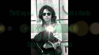 Dil Toh Baccha Hai Ji - Beshuba Lyrics – Urdu Lyrics