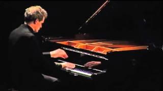 Scheherazade by Rimsky-Korsakov