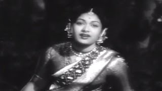 Missamma Movie || Yemito Ee Maaya Video Song || NTR, ANR, SVR, Savitri,Jamuna