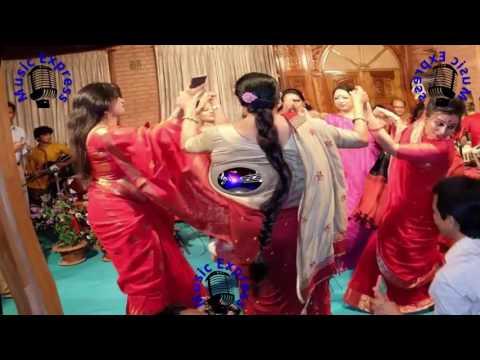 Xxx Mp4 Piriti Jati Kuler Dar Dare Na Don T Miss Full HD 3gp Sex