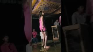 Sampa rani hot dance