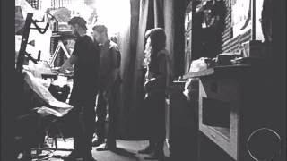 StiloHertZ - Before The Love (Official Audio HQ)