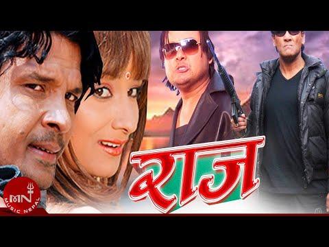 Xxx Mp4 Nepali Full Movie RAJ 3gp Sex