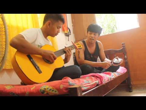 Blackout - Selalu ada cover by Ferry and Rio