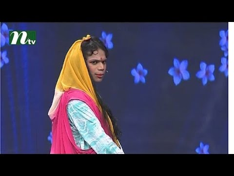 Xxx Mp4 Watch Guest Performer S Special Performance On Ha Show হা শো Season 04 Episode 30 L 2016 3gp Sex