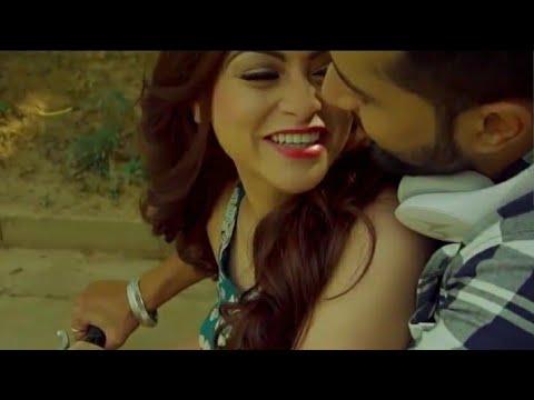 Tera Hone Laga Hu || Sad Whatsapp Status 2018 || Hart Brokn Hindi Bollywood Hart Broken Syed Afshan