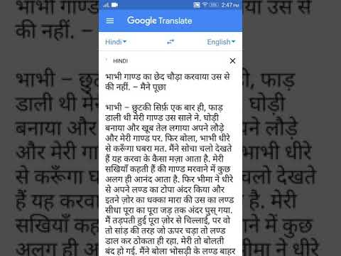 Xxx Mp4 Bhabhi Ki Chut Maari Usne Dekhna Jatur 3gp Sex