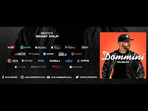 Xxx Mp4 Muslim Dommini Official Video Clip 2017 مـسـلـم ـ ضُـمِّـنـي 3gp Sex