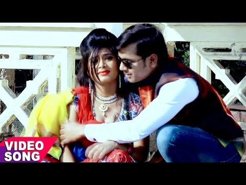 जब तू पेन्हबू पियर साडी - Piyar Sadi - Shibu Dehati ,Khushboo Tiwari - Bhojpuri Hot Songs 2017