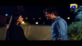 Yaar e Bewafa - Episode 24 Promo | Har Pal Geo