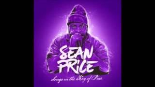 Sean Price - Songs in The Key of Price (full album)