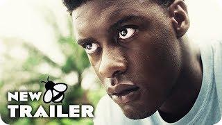 THE LAST TREE Trailer (2019) Indie Drama Movie