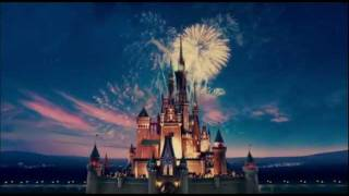 Tinkerbell - Summer's just begun with lyrics complete version