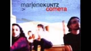 Marlene Kuntz - Cometa