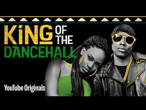 Xxx Mp4 King Of The Dancehall 3gp Sex
