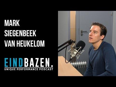Xxx Mp4 83 Mark Siegenbeek Van Heukelom – Quarterlife Expert Bij The Startup Of Dreams 3gp Sex