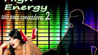 High Energy Solo Para Conocedores 2
