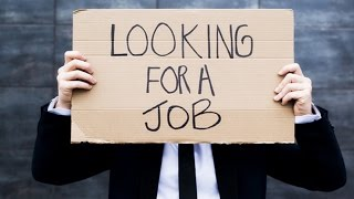 Dua For Finding a Job - Beautiful Reminder