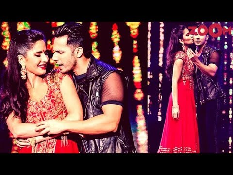 Xxx Mp4 Varun Dhawan S Reason For Refusal To Adjust Schedule Of ABCD 3 REVEALED 3gp Sex
