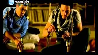 #محمد على فيلم #المعدية 2014